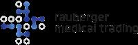 Rauberger